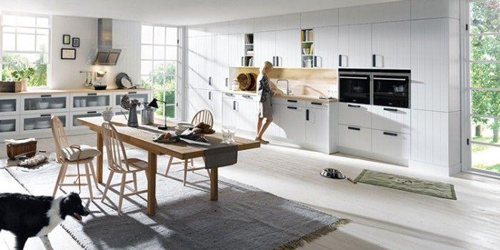 12 best Schüller Kitchens images on Pinterest   Küchenladen, Küchen ...
