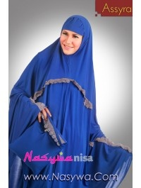 Nasywa Fashion Collection