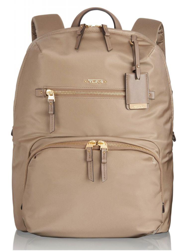 Reader Question: Commuter Bags