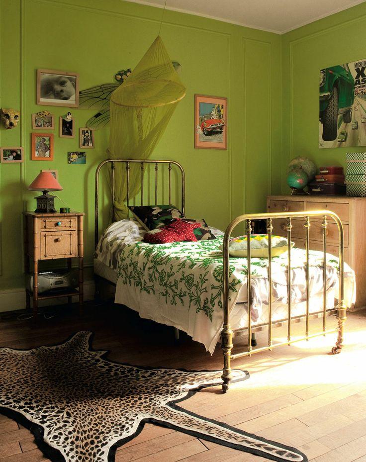 0001Cr 218 best Kidu0027s Room images on
