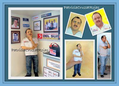 Patricia Cruzat Artesania y Color: taller