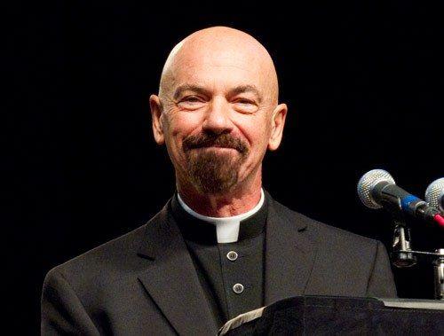 Fr. John Corapi Has Returned to the Faith!