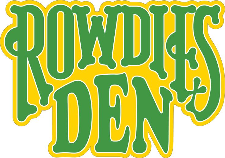 Full Schedule | Tampa Bay Rowdies