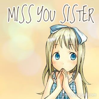 free images sisters | Mobavatar.com - Family Lofe - Miss You Sister : Free Download Profile ...