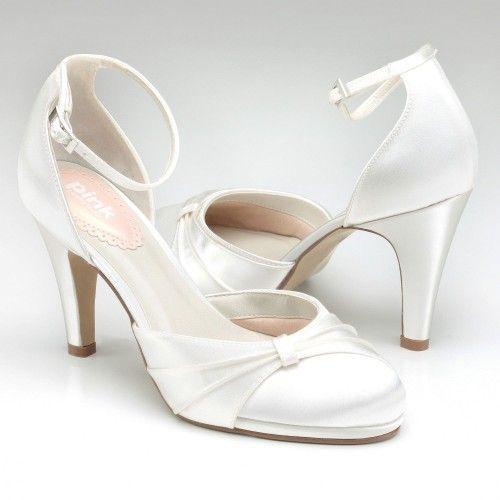 http://www.instantprecieux.fr/la-mariee/chaussures-mariage/chaussures-mariage-hazel.php