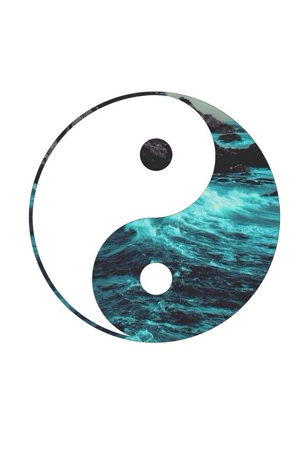 126 best ying yang images on Pinterest  Ying yang wallpaper, Background images and Phone