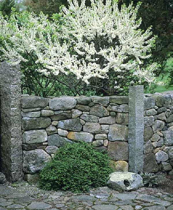 Images about dry stone on pinterest gardens