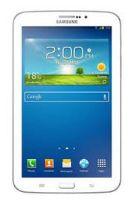 Samsung Galaxy S USB Driver (32 bit) 1.3.450.0 Download