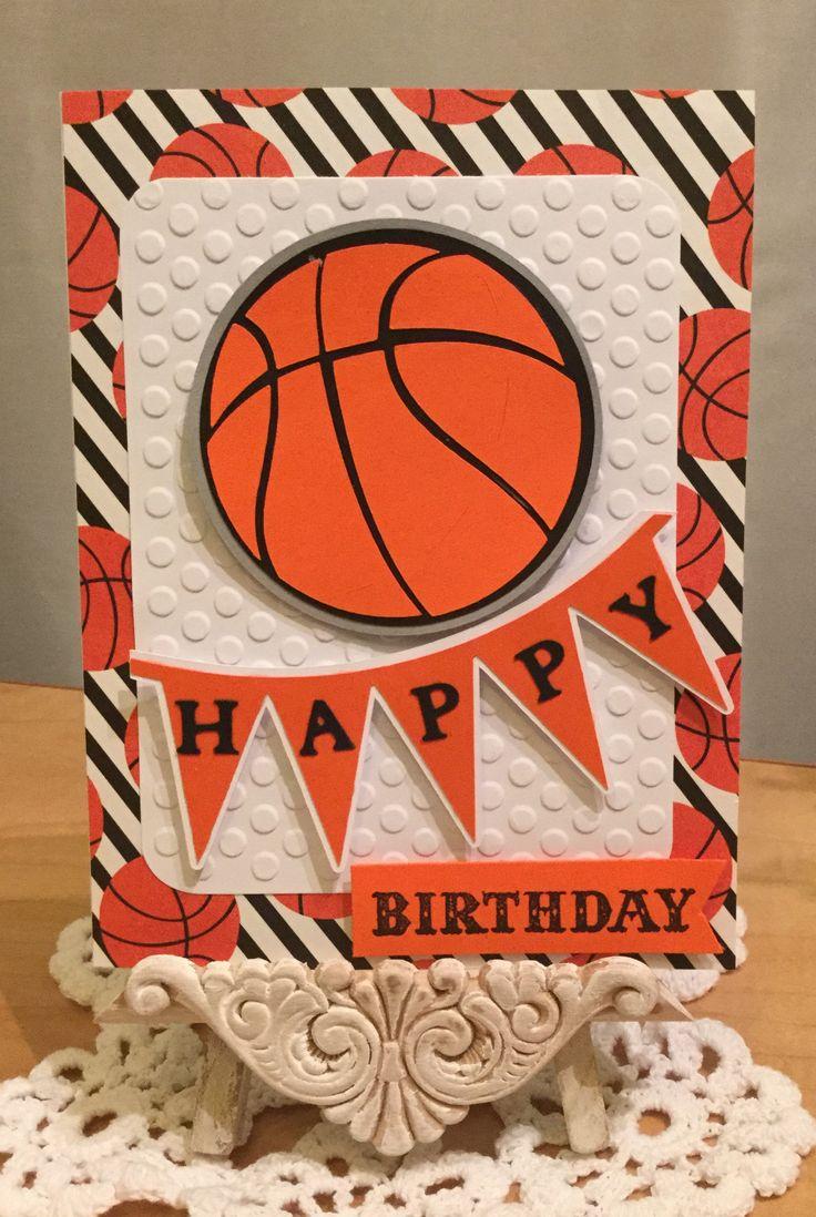 52 Best Basketball Images On Pinterest Kids Cards Basketball
