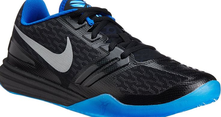 Best basketball shoes for volleyball 2017 – Top Picks and In-depth Reviews.