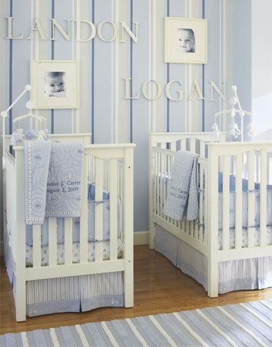 nursery twins nursery ideas car nursery nursery bedding sets white nursery nursery decor room ideas twin nurseries striped walls
