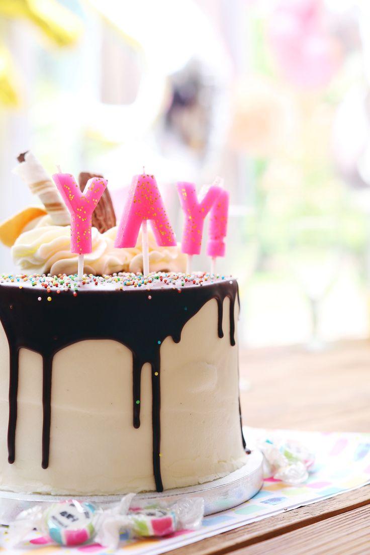Zoella   Mini Birthday Break