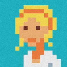 Milkmaid of the Milky Way 1.3.1 ApkObb