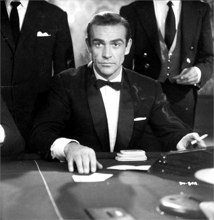 Bond, James Bond... Sean Connery, 1962Ahhh Men, Film Character, Beautiful Beautiful, James Bond, Movie, Awesome People, Men Wearhouse, Sean Connery, Favorite People