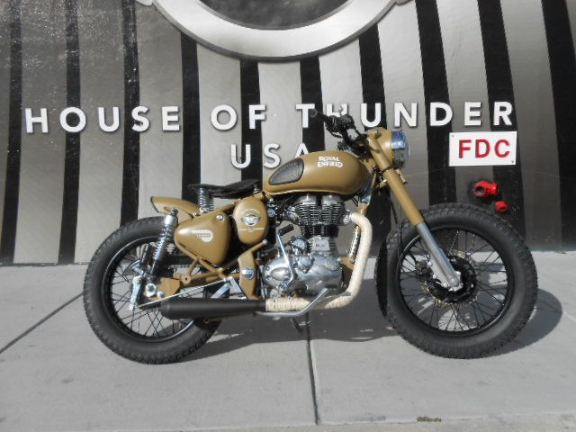 Motorcycles in Miami for sale - House of Thunder