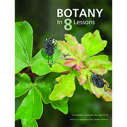 49 best science math images on pinterest high school high botany science book for elementary school children by ellen mchenry fandeluxe Images