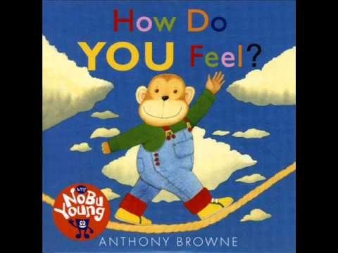 Becky Hobbs - Do You Feel the Same Way Too - YouTube