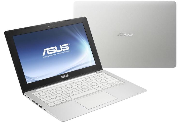 http://www.x-kom.pl/p/122764-notebook-laptop-11,6-asus-x201e-kx001h-p847-4gb-500-win8.html?ref=100313569=MzM==1365607020=1bbdf4d8d046092a246ca7f8cc230d79