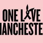 One Love Manchester (Live)