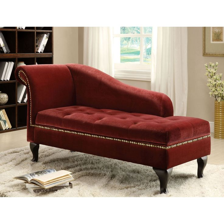 buy indoor chaise lounge 1000 ideas about chaise lounge indoor on 11866 | 2150ac105277cefcc5d8d216bc1019b3