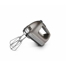 KitchenAid® 9-Speed Hand Mixer #SearsWishlist