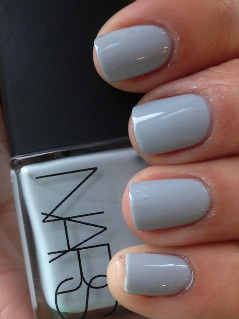 NARS Galathée.... love this color!!!