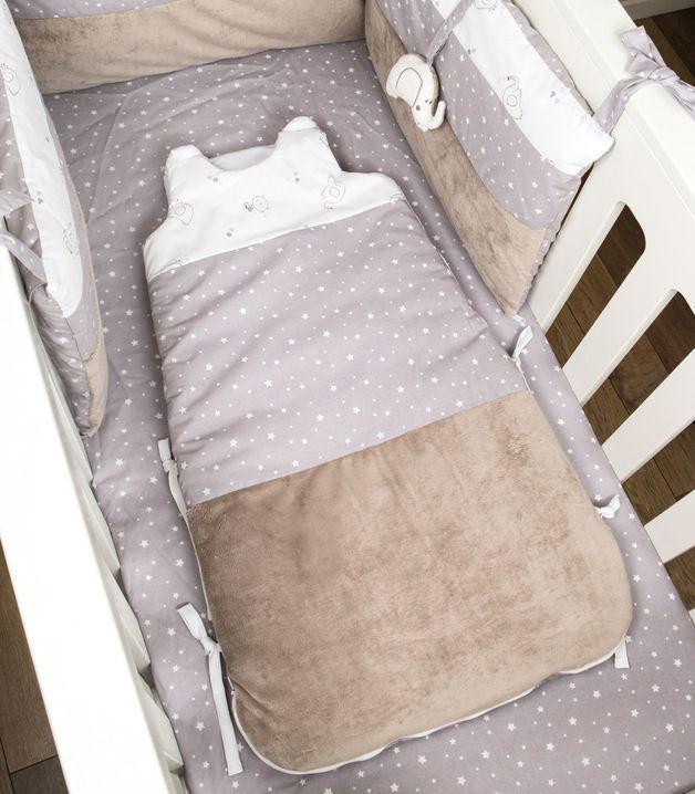 SCHLAFSACK - 3144 individuelle Produkte aus der Kategorie: Baby   DaWanda