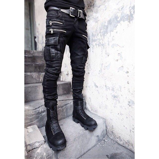 all-black-murder-squad http://www.fashionporter.de/