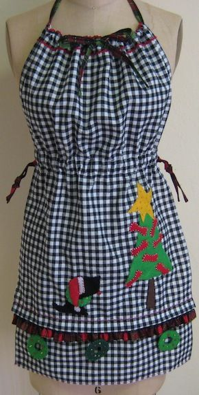 377 best Cute Aprons images on Pinterest | Aprons, Cute aprons and ...