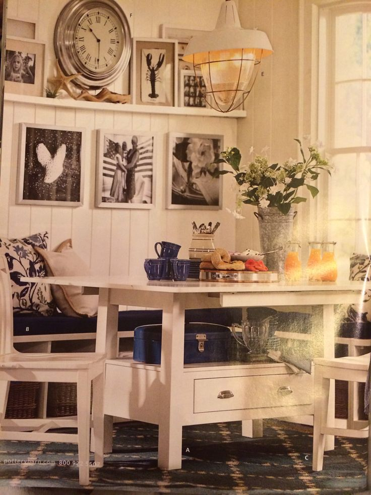 17 Best Images About For The Dining Room On Pinterest