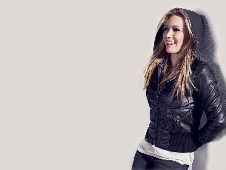 девушка в кожаной куртке: 19 тыс изображений найдено в Яндекс.Картинках