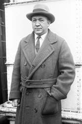 """Knute Rockne was a player-coach of the local Massillon Tigers professional football team. According to the book """"Century of Heroes"""" written by Scott Shook"""