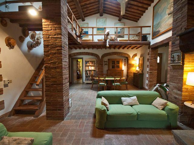Luxus Landhuser. Die Besten 25+ Farmhouse Beach Towels Ideen Auf
