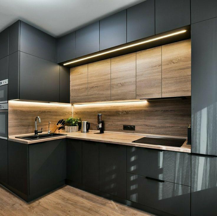 Pinterest Instagram Tumblr Art Rg Love I Aesthetic Like O Design Handmade Fashi Kitchen Room Design Kitchen Furniture Design Modern Kitchen Design