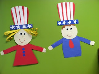 Yankee Doodle kids: Classroom Holidays, Schools Ideas, Classroom February, U.S. Presidents, February Ideas, Bulletin Boards, Crafts Activities, Social Study, First Grade
