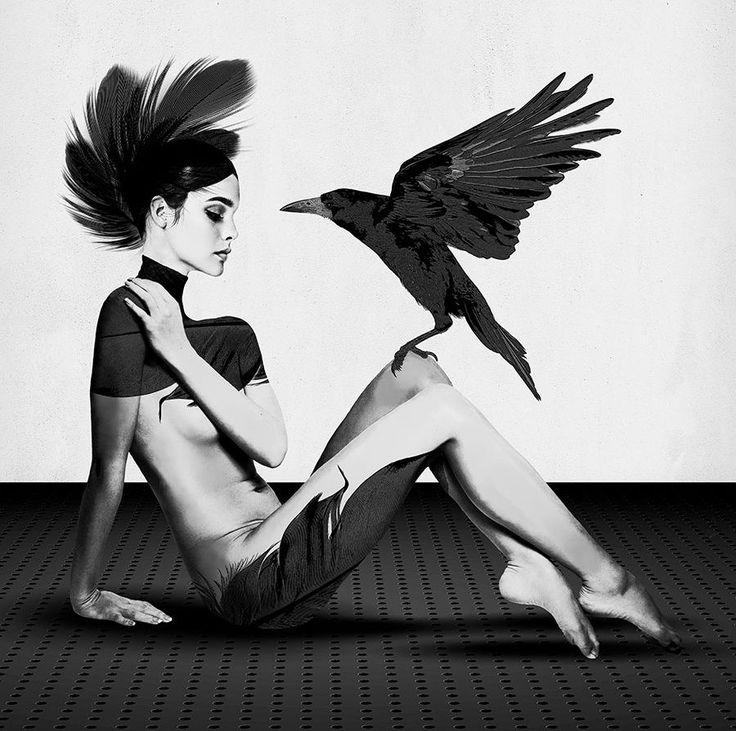 Stavsjo, Norway artist Siv Storoy #artistaday #emergingart #artoftheday #Norway