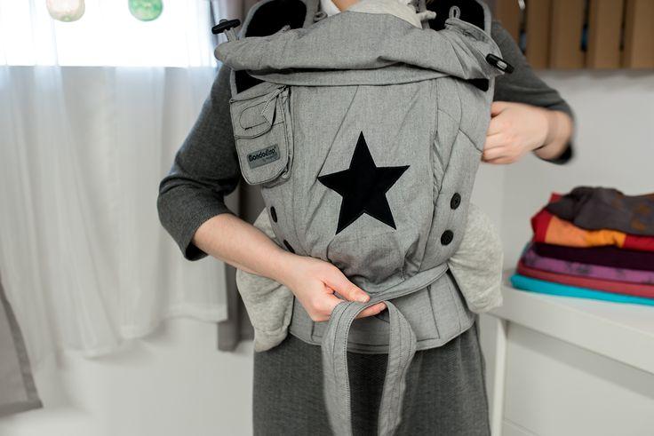 #bondolino #tublu #hoppediz #baby #carriers #wearing #noszenie #dziecka #nosidełko #dla #niemowlaka