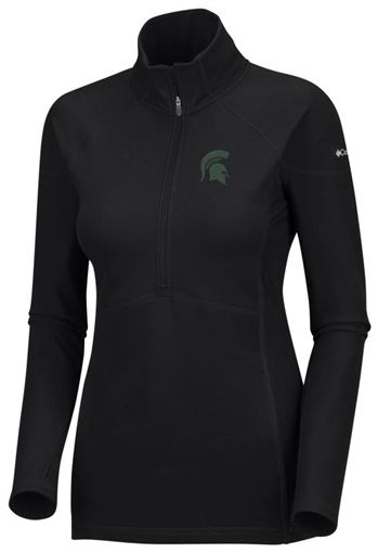 Columbia Women's First Touch Jacket