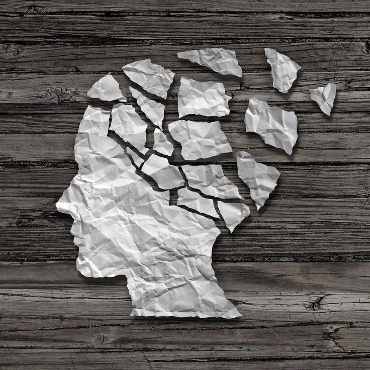 Das offensichtlichste Anzeichen für Alzheimer ist wohl die zunehmende Vergesslichkeit. Wir verraten euch 4 weitere Symptome, die auf die Krankheit schließen lassen – und nichts mit dem Gedächtnis zu tun haben.