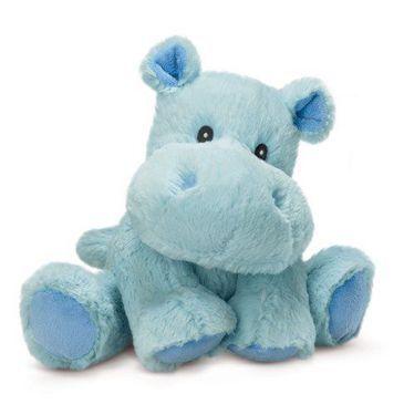 Henry The Hippo $25.00 #angelicbabyboutique #babyhampers #babygifts #babygirl #babyboy #unisexba…