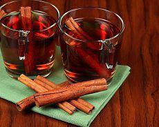 Чай с корицей для похудения —правила приготовления напитка - Диеты со всего света