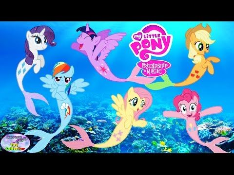 110 best mlp duuuuuu images on Pinterest Little pony Toy