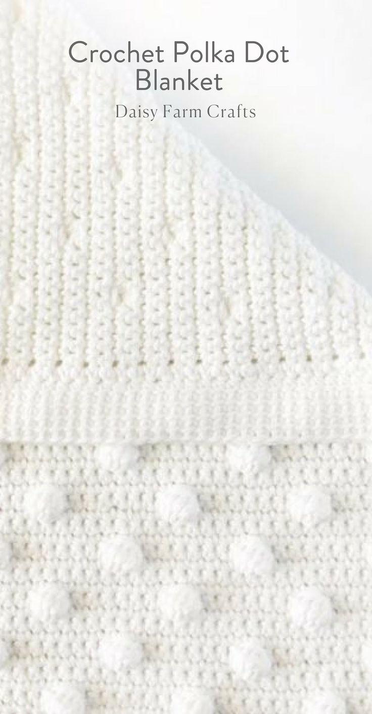 Mejores 97 imágenes de Knitting en Pinterest | Tejer gratis ...
