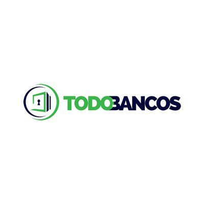 TodoBancos.es Redes Sociales - https://t.co/nl5nieZReQ https://t.co/5dBhNQldYZ... https://t.co/9uVHF6A02h