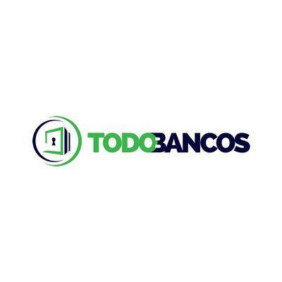 Todobancos redes https://t.co/v4JzyMjGhN via @instapaper