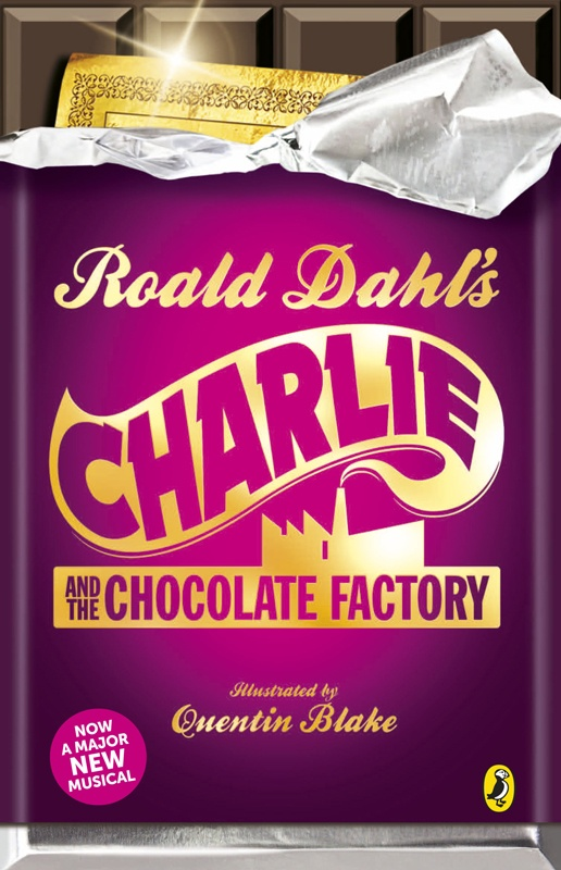 27 best The evolution of Charlie and the Chocolate Factory images ...