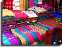 india products | Indian Textile Industry, Textile Industry in India, Textile Industry ...