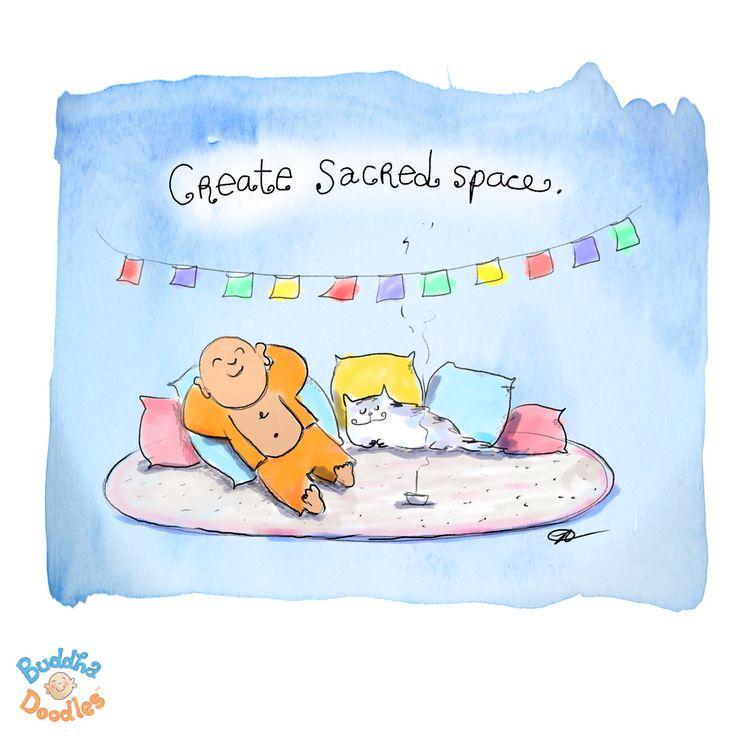 215145bba8c985888542a93d1f4b52c3--zen-space-meditation-space.jpg