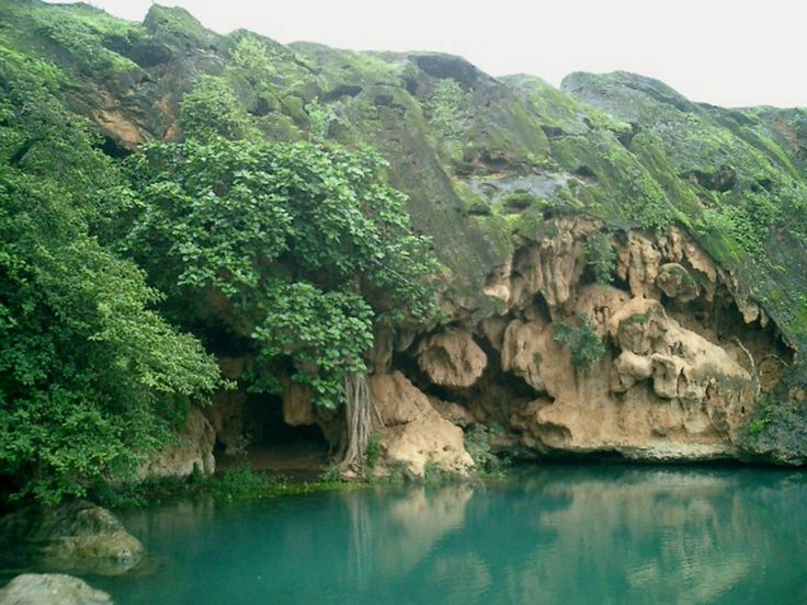 dating in salalah oman Get the salalah weather forecast access hourly, 10 day and 15 day forecasts  along with up to the minute reports and videos for salalah, oman from.