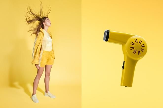 「アディダス オリジナルス(adidas Originals)」が、アパレルコレクション「アディカラー(adicolor)」にプレイフルな新カラーやシルエットを採用してリニューアルしたコレクションを1月18日に発売する。アディダス オリジナルス フラッグシップ ストア トウキョウや公式オンラインショップ、「ゾゾタウン(ZOZOTOWN)」などで展開される。